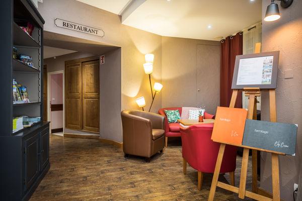 l'ermitage hotel & restaurant, hotel laval, restaurant laval, séminaire laval, hotel sable-sur-sarthe (27)