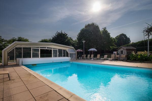 l'ermitage hotel & restaurant, hotel laval, restaurant laval, séminaire laval, hotel sable-sur-sarthe (3)