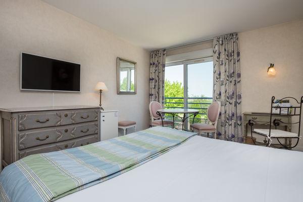 l'ermitage hotel & restaurant, hotel laval, restaurant laval, séminaire laval, hotel sable-sur-sarthe (4)