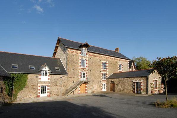 moulin-de-la-quentiniere-desertines-53-hlo-6