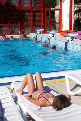 piscine-gorron-53-loi-1