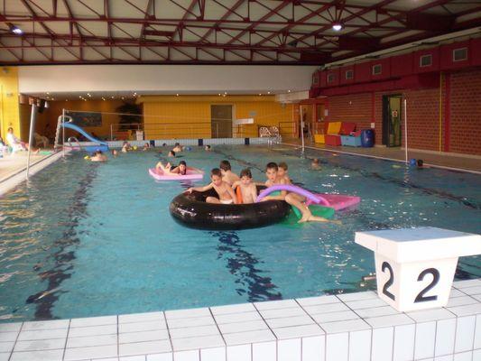 piscine-intercommunale-gorron-53-loi-2