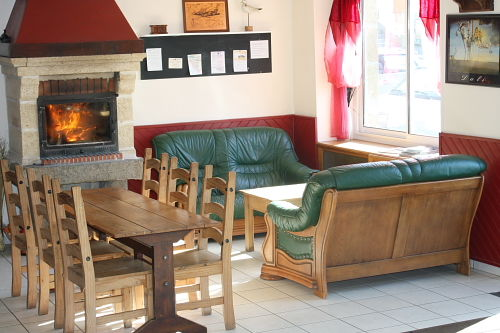 restaurant-the-red-lion-desertines-53-res-2