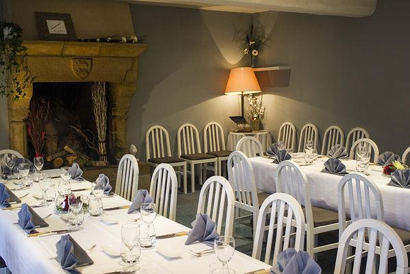 restaurantlaforge-stgeorgesbuttavent-53-res-2