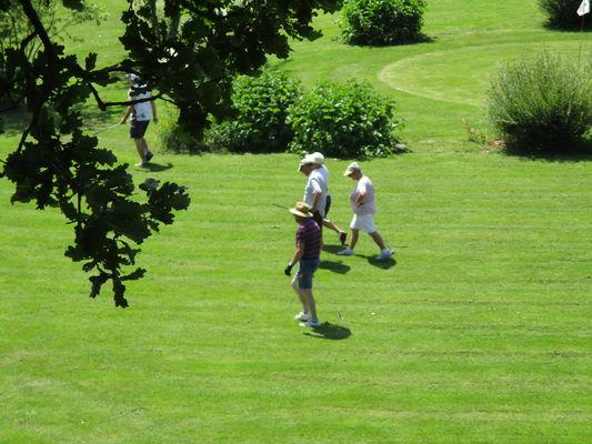 swin golf 3