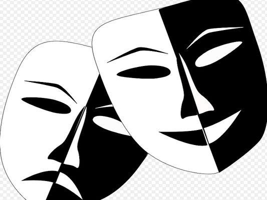 theatrepixabay800Sans titre