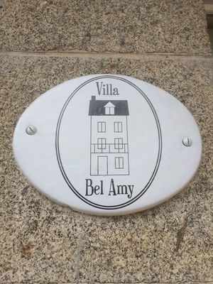 villa-bel-ami-5-saint-pair-sur-mer-9