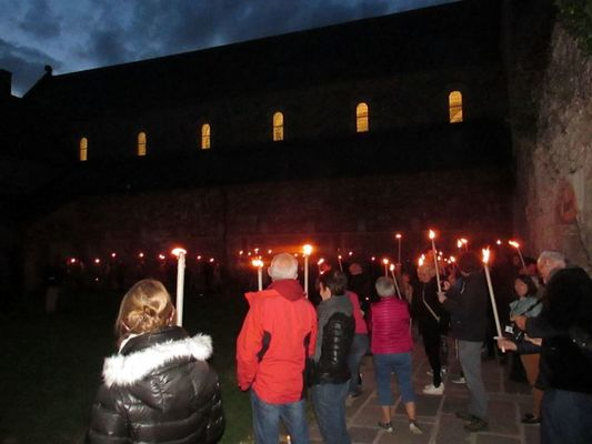 PEL_La Lucerne d'Outremer_Abbaye de La Lucerne_1