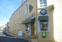 Auberge-de-la-cloche-le-theil-sur-huisne