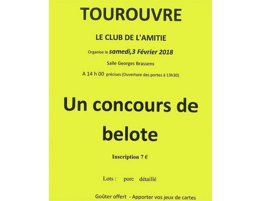 Belote Tourouvre 800x600