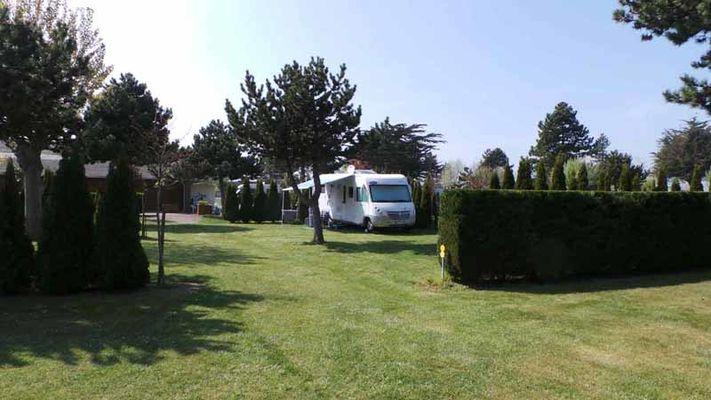 Bréville sur Mer_Camping La Route Blanche_2