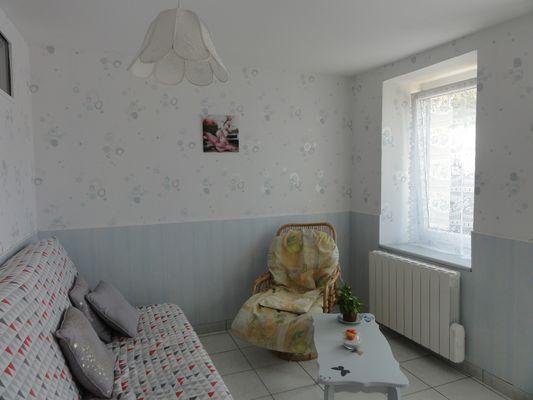Bréhal-meublé-vigot-05