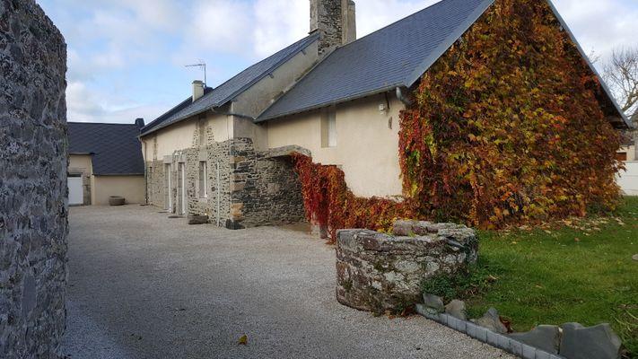 Bricqueville-sur-mer-meublé-germain-16