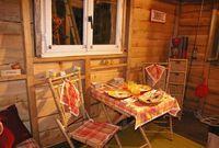 Cabane-les-sablons-longny-au-perche