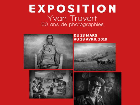 Expo-photo-800