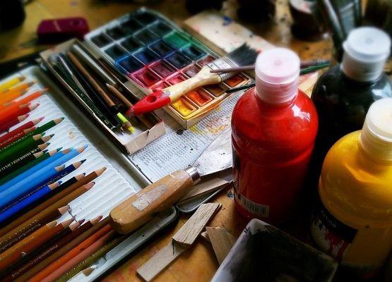 Expos peinturesweb