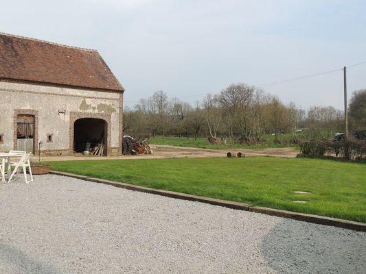 Gite-de-la-ferme-Moussonvilliers