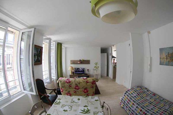 Granville_Appartement 1_023