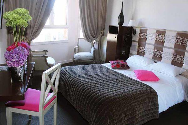 Granville_Hôtel des Bains_2