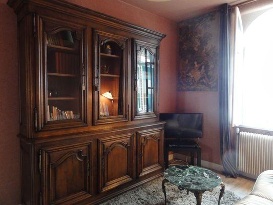 Granville-meublé-les-dolichettes-10