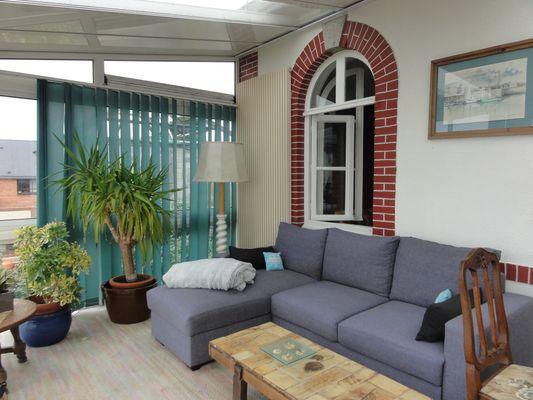 Granville-meublé-les-dolichettes-11