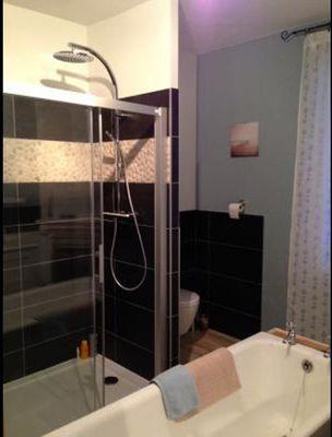 H7014-la-maison-des-iles-donville-les-bains-10