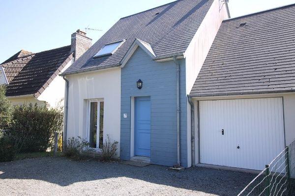H8095-saint-martin-de-brehal-16