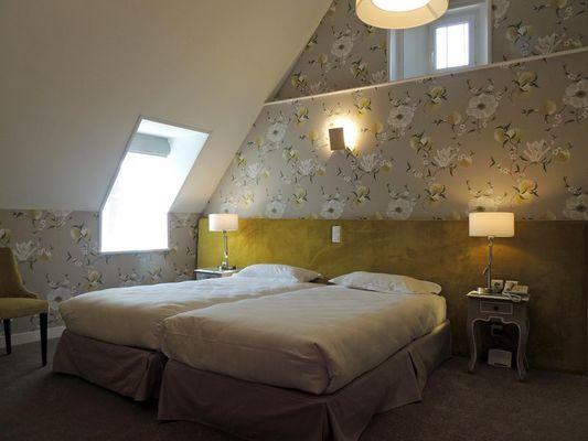 Hotel-le-Tribunal-Mortagne