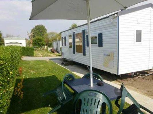 Jullouville_Camping Le Domaine du Hamel_6