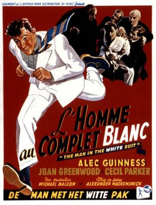 L_Homme_au_complet_blanc