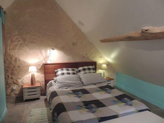 L-hotel-Cointaux-St-Denis-sur-Huisne