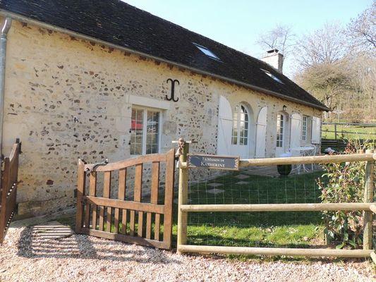 La-Maison-de-Katherine-Colonard