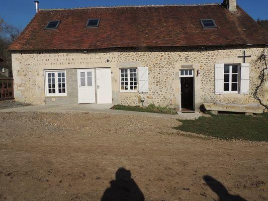 La-Maison-des-Champs-Colonard