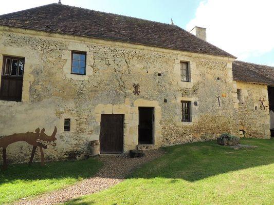 Manoir-de-Lormarin-Noce