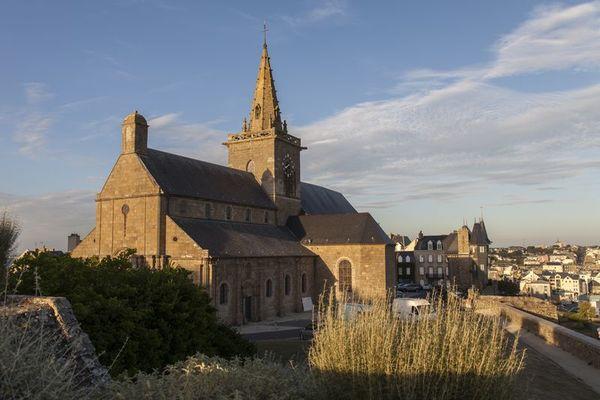 Notre Dame du Cap Lihou-HauteVille-Thomas Jouanneau_10