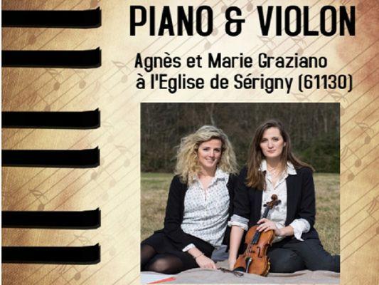 PIANO800Sans titre