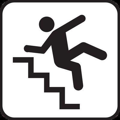 Prévention des chutes