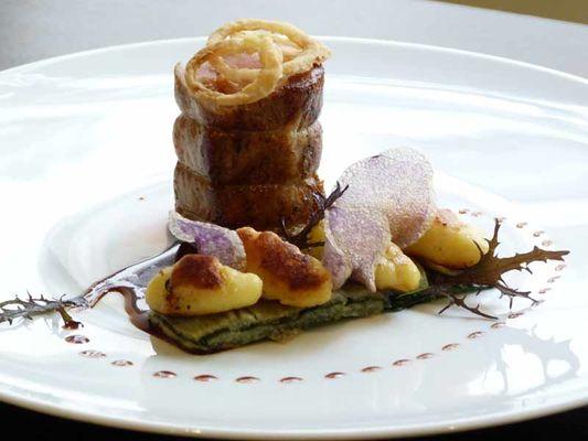 Restaurant_l_Edulis-Granville-©Stephane Lesauvage (4)