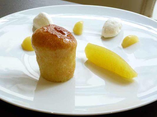 Restaurant_l_Edulis-Granville-©Stephane Lesauvage (5)
