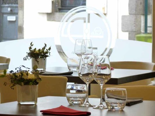 Restaurant_l_Edulis-Granville-©Stephane Lesauvage (3)