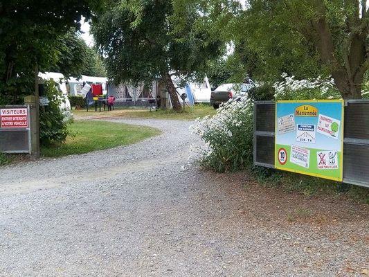 Saint-Pair-sur-Mer_Camping La Mariennée_1
