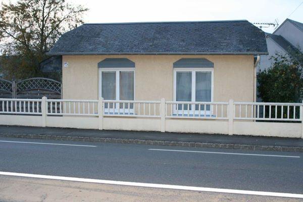 Saint-pair-sur-mer-meublé-la-doris-01