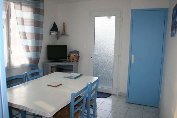 Saint-pair-sur-mer-meublé-la-doris-02