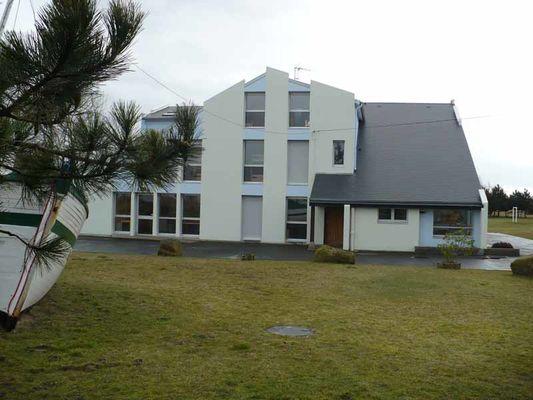 St-Martin-de-Bréhal_Centre PEP Les Oyats_bâtiment2