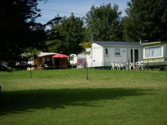 St-Pair-sur-Mer_Camp La Mariennée_3 W10.jpg