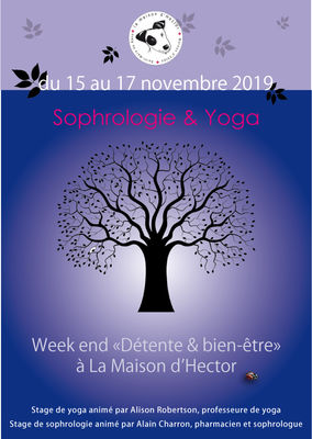 Yoga-Maison d'HEctor-hiver-2019