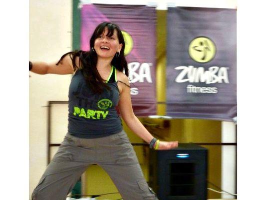 Zumba Patricia ok_800