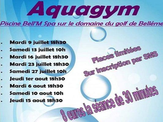 aqua800Sans titre