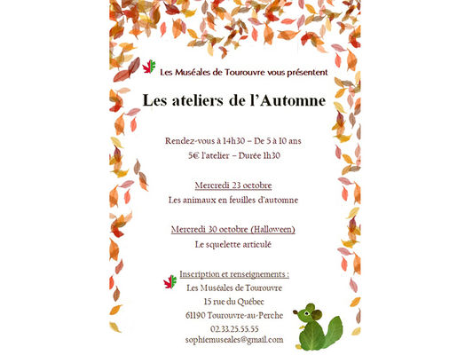 ateliers-automne-museales
