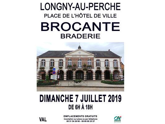 brocantelongny19-800x600